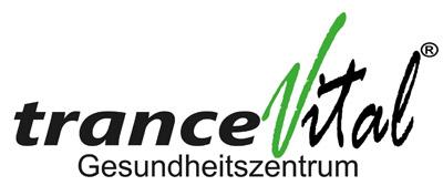 tranceVital Gesundheitszentrum